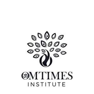 OM Times Institute