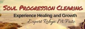 Soul Progression Clearing FINAL v1